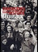 Danskernes Egen Historie: Livet Under Besættelsen 3 - Befrielsen