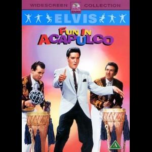 Fun In Acapulco (Elvis)