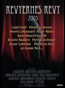 Revyernes Revy 2005