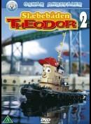 Slæbebåden Theodor 2