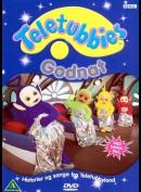 Teletubbies: Godnat