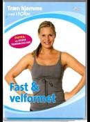Fast & Velformet (Fast Og Velformet)