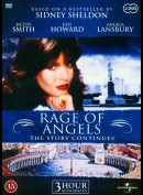 Rage Of Angels: Part 2 (Vredens Engle: Del 2)