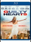 Guilty Hearts (Blu-ray)