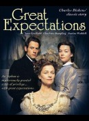 Great Expectations (BBC)