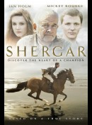 Frit Løb (Shergar) (Ian Holm) (1999)