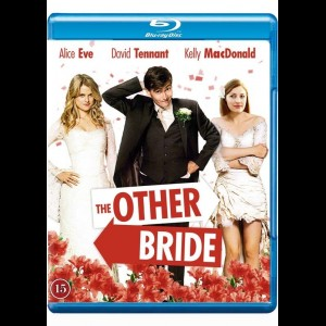 The Other Bride