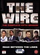 The Wire: sæson 5