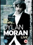 Dylan Moran: 2006 Tour - Live