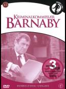 Kriminalkommisær Barnaby 01