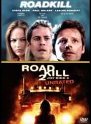 Road Kill / Road Kill 2