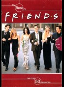 The Best Of Friends: The Top 50 Episodes