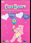 Carebears: Håbefulde Hjerte Bjørn