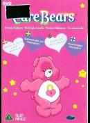 Carebears: Hemmeligbjørn