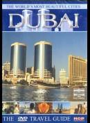 -2096 The Worlds Most Beautiful Cities: Dubai (INGEN UNDERTEKSTER)