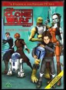 Clone Wars: sæson 2, del 4