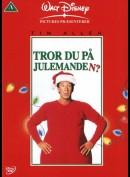 Tror Du På Julemanden (The Santa Clause)
