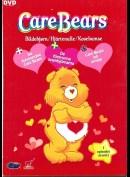 Care Bears 9
