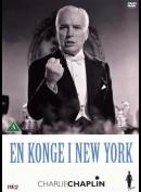 En Konge i New York (A King In New York)