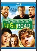 High Road (KUN ENGELSKE UNDERTEKSTER)