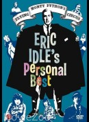 Monty Pythons Personal Best: Eric Idle
