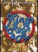 Kings Of Rock & Pop Vol 3