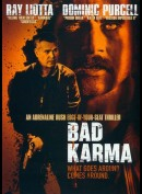 Bad Karma (Ray Liotta)