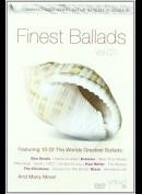 Finest Ballads Vol. 01