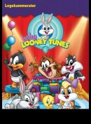 Baby Looney Tunes: Del 1 - Legekammerater
