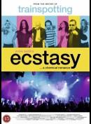 Ecstasy (Irvine Welshs)
