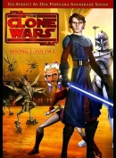 Clone Wars: Sæson 2 Del 2