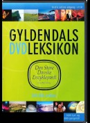 Gyldendals Dvd Leksion