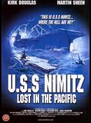 U.S.S. Nimitz