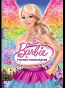 Barbie Feernes Hemmelighed