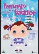 Fannys Fødder 2: Halløj På Isen