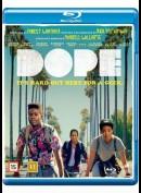 Dope (Shameik Moore)