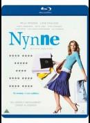 Nynne (Filmen)