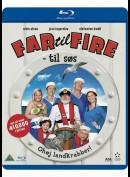 Far Til Fire - Til Søs