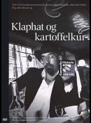 Danmarks Historie 14