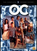 The OC: Orange County: Sæson 2