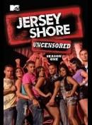 Jersey Shore: Sæson 1