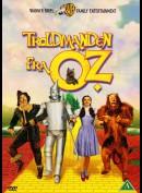 Troldmanden Fra Oz (The Wizard of Oz)