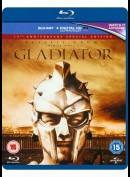 Gladiator (RUssel Crowe) (2000)