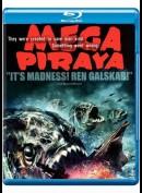 Mega Piraya
