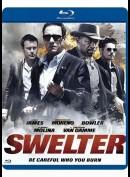 Swelter (JC Van Damme)