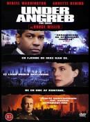 Under Angreb (Under Siege)