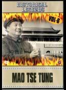 Mao Tse Tung Vol. 6