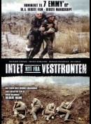 Intet Nyt Fra Vestfronten (1979) (All Quiet on the Western Front)