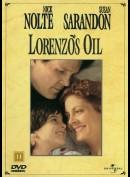 Lorenzos Oil