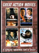 Great Action Movies